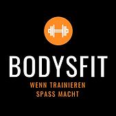 Bodysfit Logo rund.png