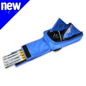 TEKICHU Throw-Line Kit Storage Bag