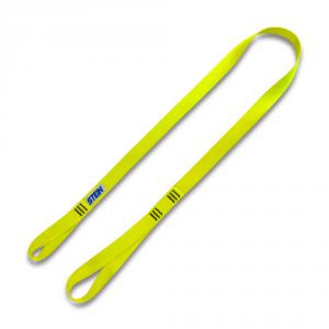 Standard Tool Strop
