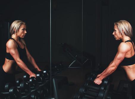 5 Tipps für die eigene Fitness-Motivation