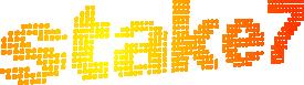 stake7-logo.png