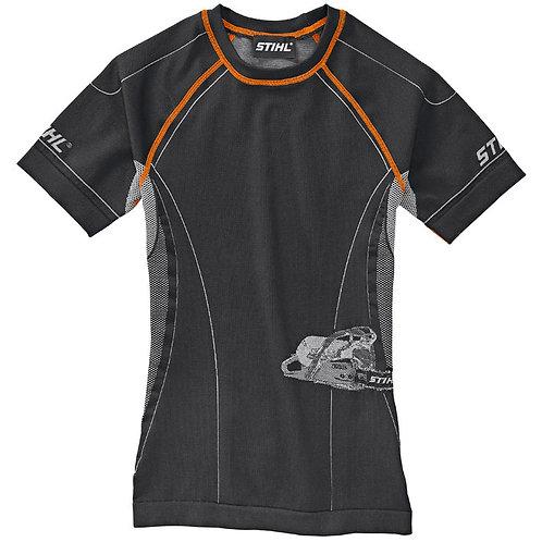 STIHL ADVANCE Base Layer T-Shirt