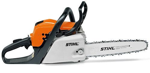 MS 171 - STIHL MS 171 Mini Boss™ Chainsaw