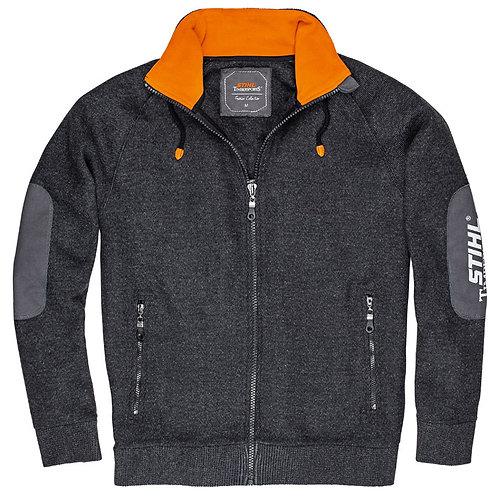STIHL Timbersports Rough Jacket