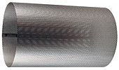 Filter Element for wet use (Stainless Steel)