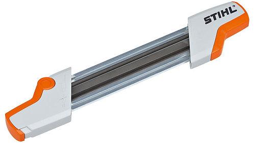 2-in-1 File holder