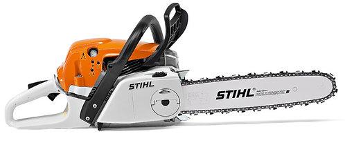 STIHL MS 291 C-BE Yard Boss® Chainsaw