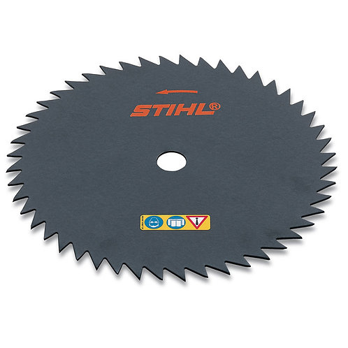 Scratcher Blade 200-80