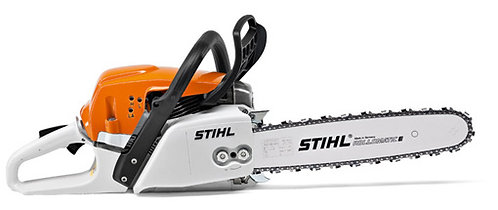 STIHL MS 271 WoodBoss® Chainsaw