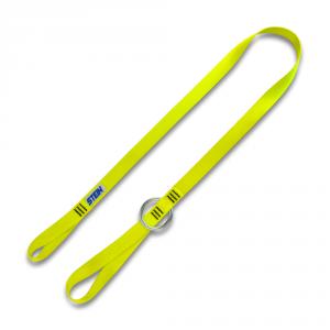 Standard-Plus Tool Strop