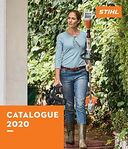 stihl catalogue 2020-2021.jpg