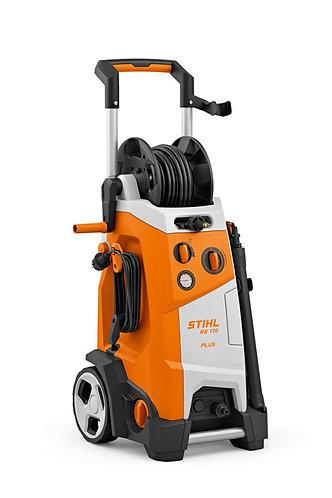 RE 170 PLUS High Pressure Cleaner