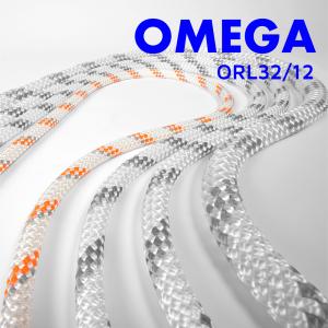 50m OMEGA Rigging Line