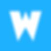 wunderino logo.png