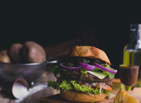 Heißhunger adé: 5 Tipps gegen den Heißhunger