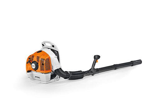 BR 350 - Lightweight backpack blower