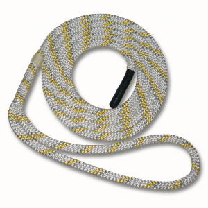 OMEGA Multi-Sling - 5.0m - 50cm Spliced Eye