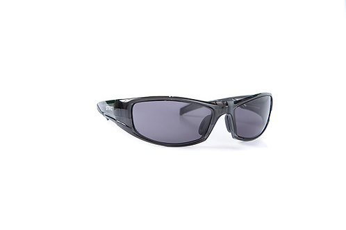 VisionMAX+ Safety Glasses - Polarised