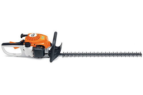HS 45-600 Light Introductory 0.75kW Hedge Trimmer