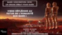 Capture d'écran 2019-03-12 à 23.26.03.jp