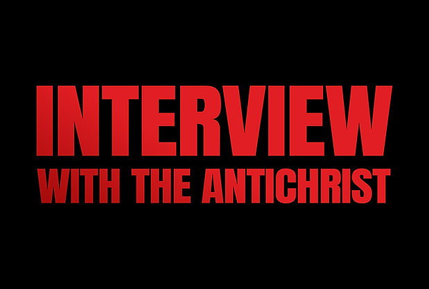 Interview poster 2.png