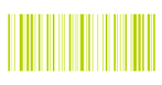 Barcode-AniGirl-Roadmap-HangTags.png