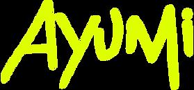 ayumi.png