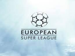 Why MLS Fans Should Care About the European Super League