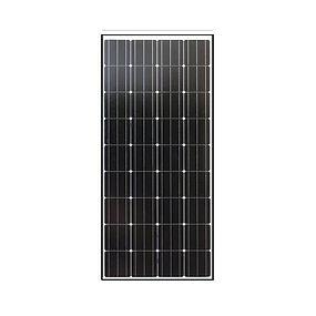 170w solar.jpg