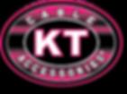 KT Solar logo.png