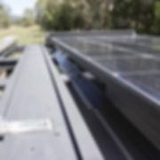 ezy mount rails.jpg