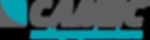 Camec logo.png