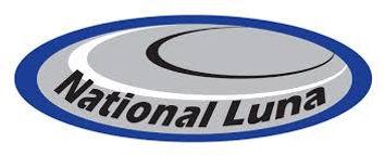 logo.jfif