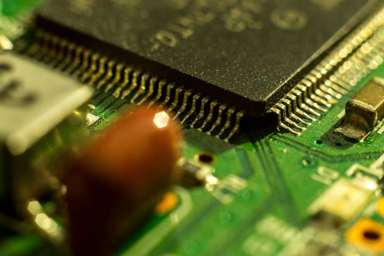 processor-578816_1280