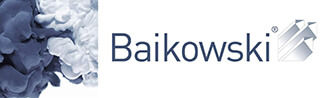 logo-baikowski.jpg
