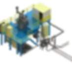 Vacuum Casting Furnace.png