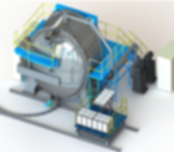 Powder Sintering Furnace.png