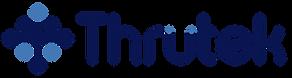 Thrutek-Logo-borders.png