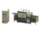 Small Production Furnace.png