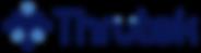 Wix%20Thrutek%20Logo-01_edited.png