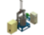 Oxide Crystal Growth Furnace.png