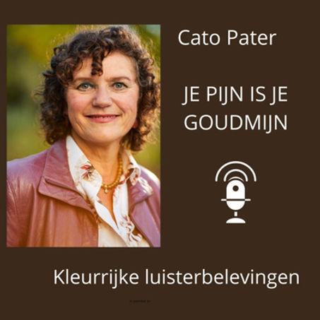 podcast Cato Pater nieuw.jpg