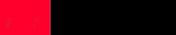 Logo2020_rot_black.png