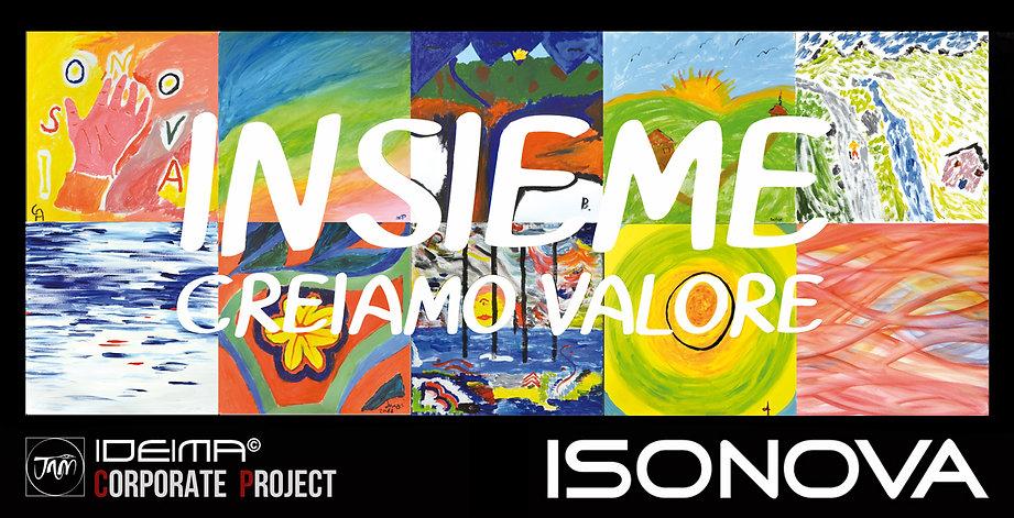 4) INSIEME CREIAMO VALORE VISIBLE.jpg