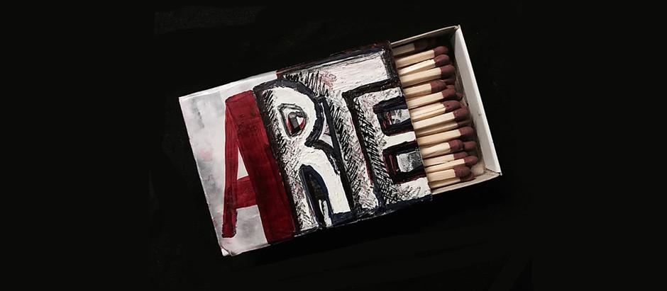 La Parola Arte