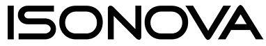 logo isonova.jpg