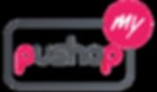 logo_mypushop.png