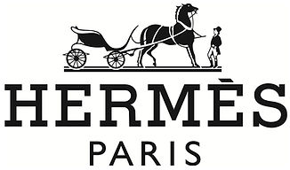 hermes-logo-wallpaper.jpg