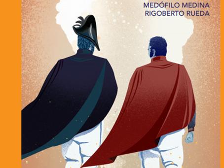 Entrevista a Medófilo Medina