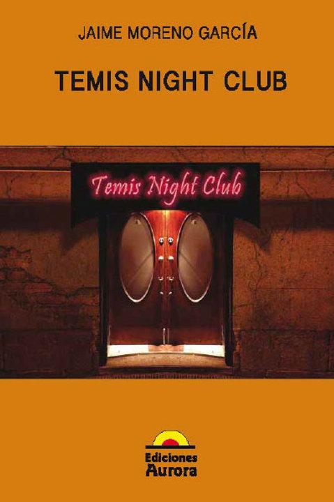 Temis Nigth Club